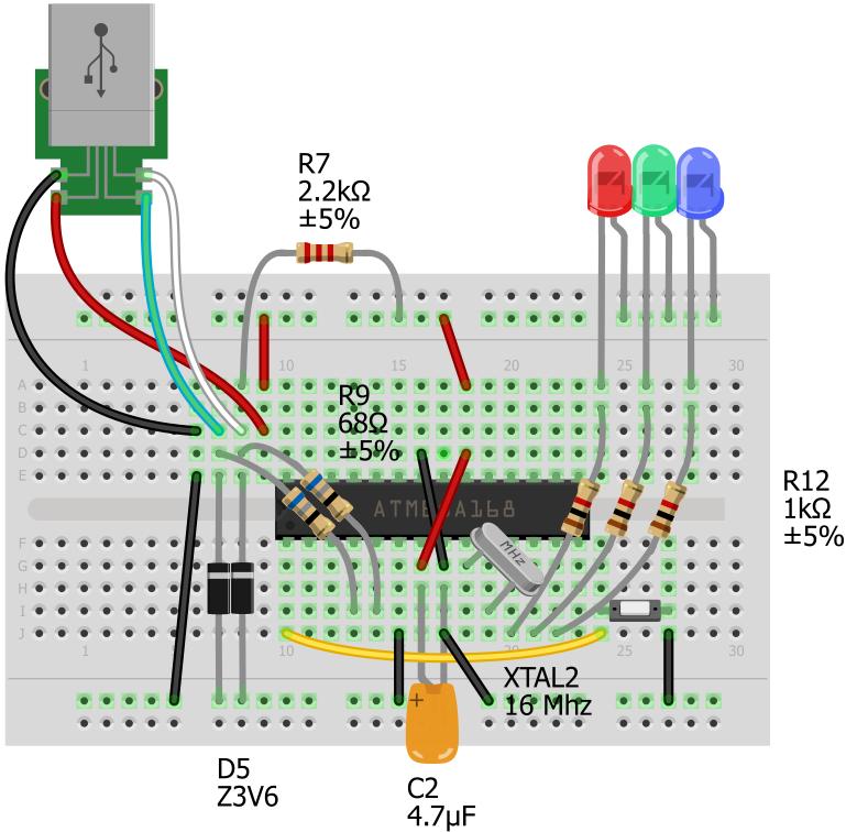 arduino-scratch-06.png