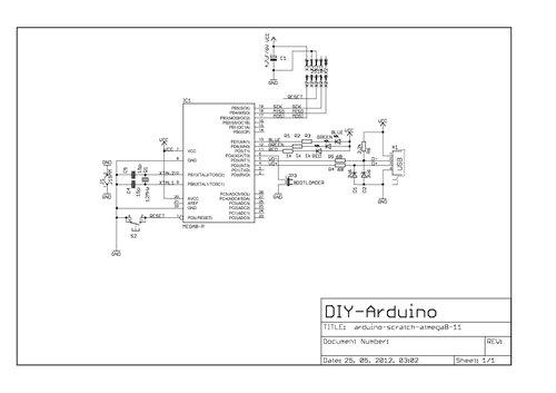 arduino-scratch-atmega8-11.pdf